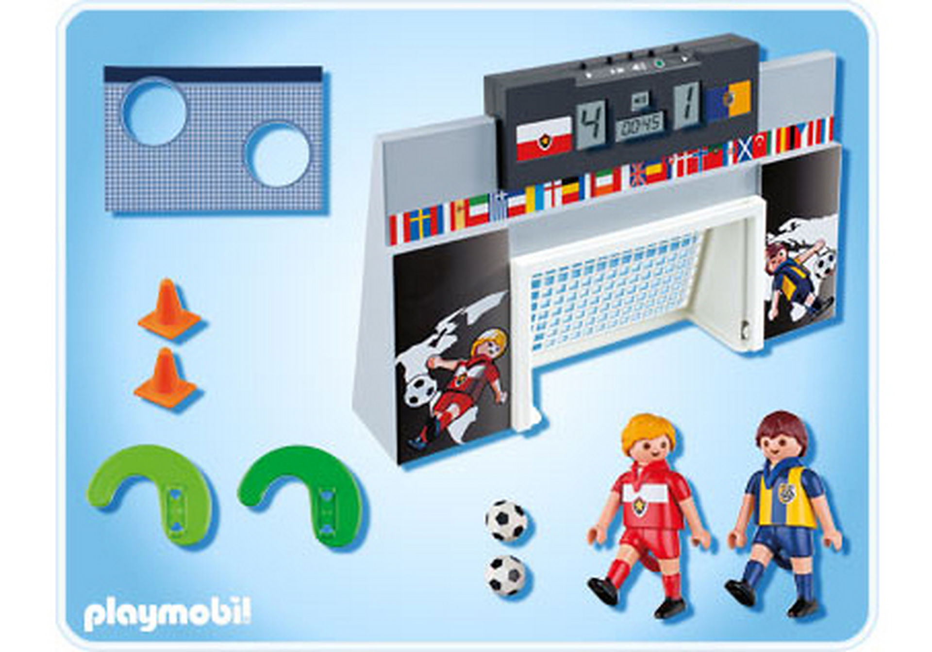 http://media.playmobil.com/i/playmobil/4726-A_product_box_back/Torwand mit Multifunktions-Anzeige