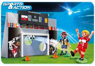 http://media.playmobil.com/i/playmobil/4726-A_product_detail/Torwand mit Multifunktions-Anzeige