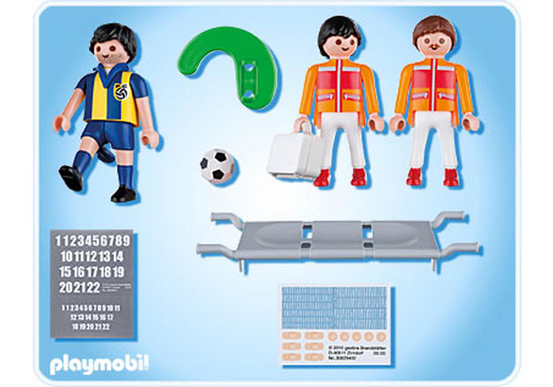 http://media.playmobil.com/i/playmobil/4727-A_product_box_back/Sanitäter mit Verletztem