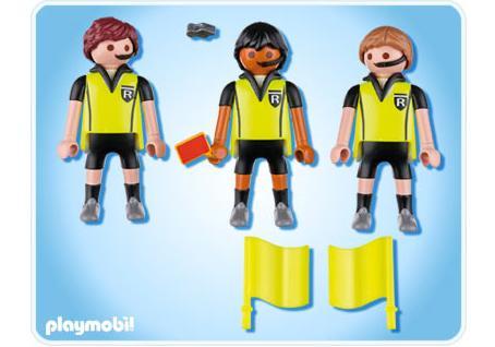 http://media.playmobil.com/i/playmobil/4728-A_product_box_back/Schiedsrichter mit Assistenten