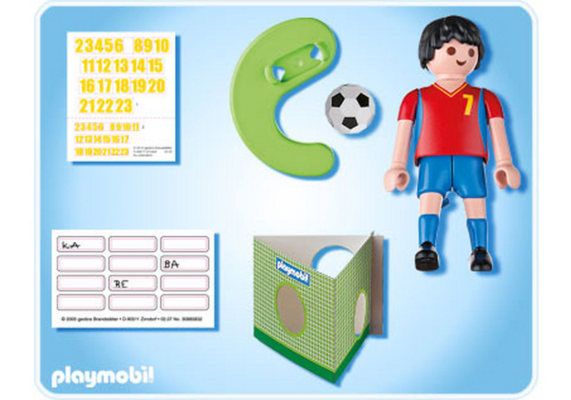 http://media.playmobil.com/i/playmobil/4730-A_product_box_back/Fußballspieler Spanien