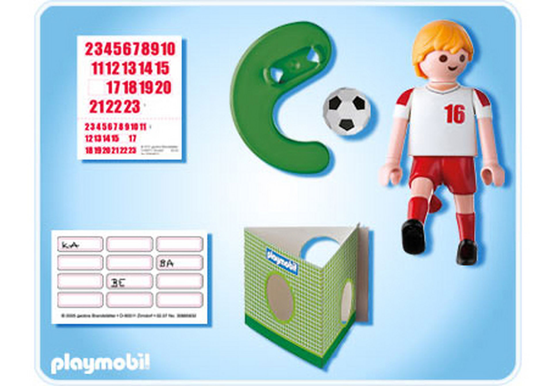 http://media.playmobil.com/i/playmobil/4731-A_product_box_back/Fußballspieler Polen