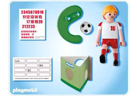http://media.playmobil.com/i/playmobil/4731-A_product_box_back