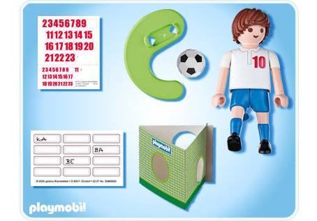 http://media.playmobil.com/i/playmobil/4732-A_product_box_back