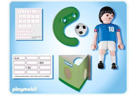 http://media.playmobil.com/i/playmobil/4733-A_product_box_back/Fußballspieler Frankreich