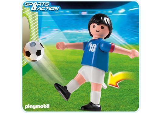 http://media.playmobil.com/i/playmobil/4733-A_product_detail/Fußballspieler Frankreich