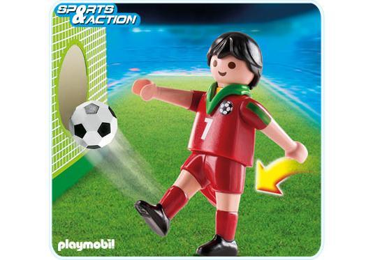 http://media.playmobil.com/i/playmobil/4734-A_product_detail/Fußballspieler Portugal