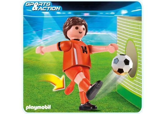 http://media.playmobil.com/i/playmobil/4735-A_product_detail/Fußballspieler Niederlande
