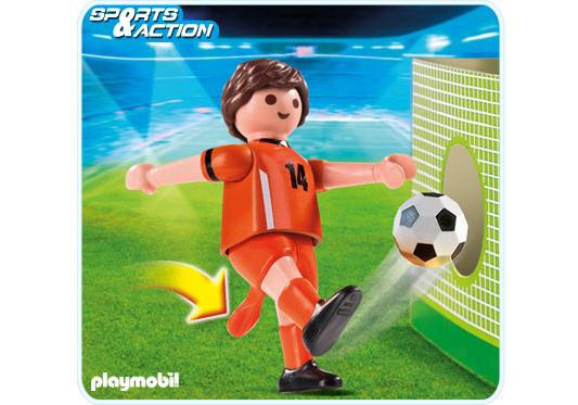http://media.playmobil.com/i/playmobil/4735-A_product_detail