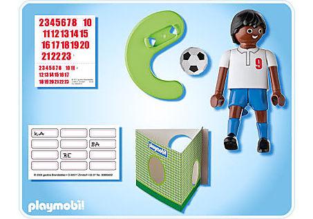 http://media.playmobil.com/i/playmobil/4736-A_product_box_back/Fußballspieler England dunkelhäutig