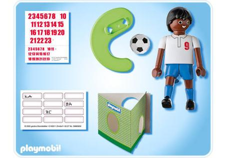 http://media.playmobil.com/i/playmobil/4736-A_product_box_back