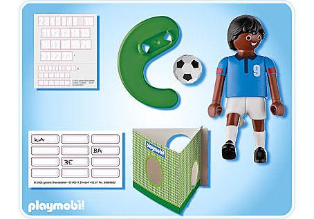 http://media.playmobil.com/i/playmobil/4737-A_product_box_back/Fußballspieler Frankreich dunkelhäutig