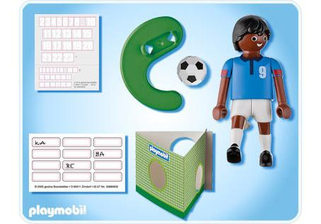 http://media.playmobil.com/i/playmobil/4737-A_product_box_back