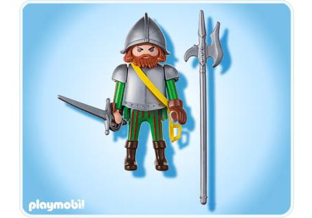 http://media.playmobil.com/i/playmobil/4742-A_product_box_back