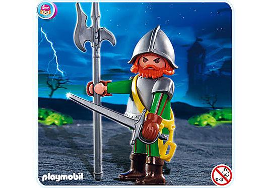 http://media.playmobil.com/i/playmobil/4742-A_product_detail/Conquistador