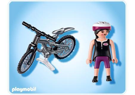http://media.playmobil.com/i/playmobil/4743-A_product_box_back/Mountainbikerin