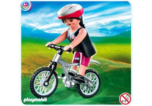 http://media.playmobil.com/i/playmobil/4743-A_product_detail/Femme et VTT