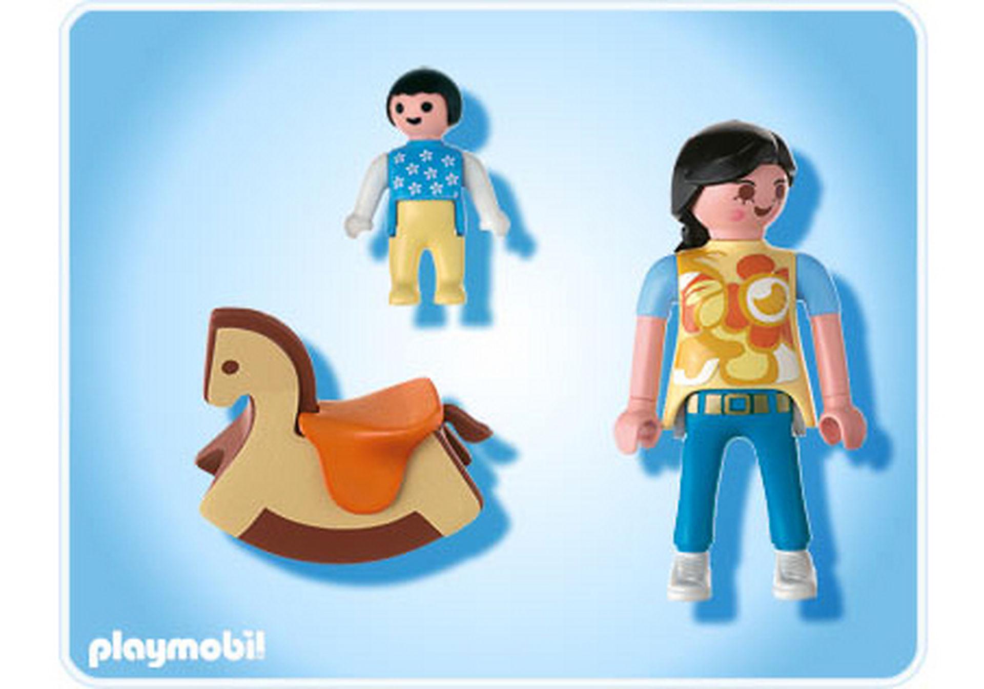 http://media.playmobil.com/i/playmobil/4744-A_product_box_back/Maman avec bébé sur cheval à bascule