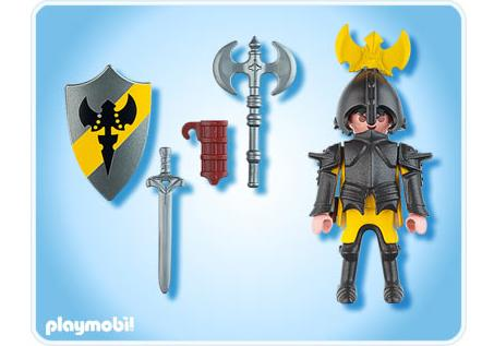 http://media.playmobil.com/i/playmobil/4746-A_product_box_back