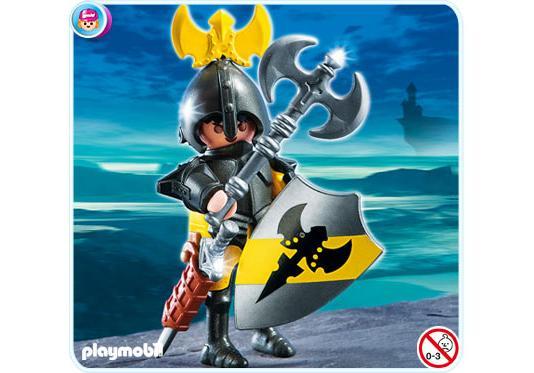 http://media.playmobil.com/i/playmobil/4746-A_product_detail/Doppelaxt-Ritter