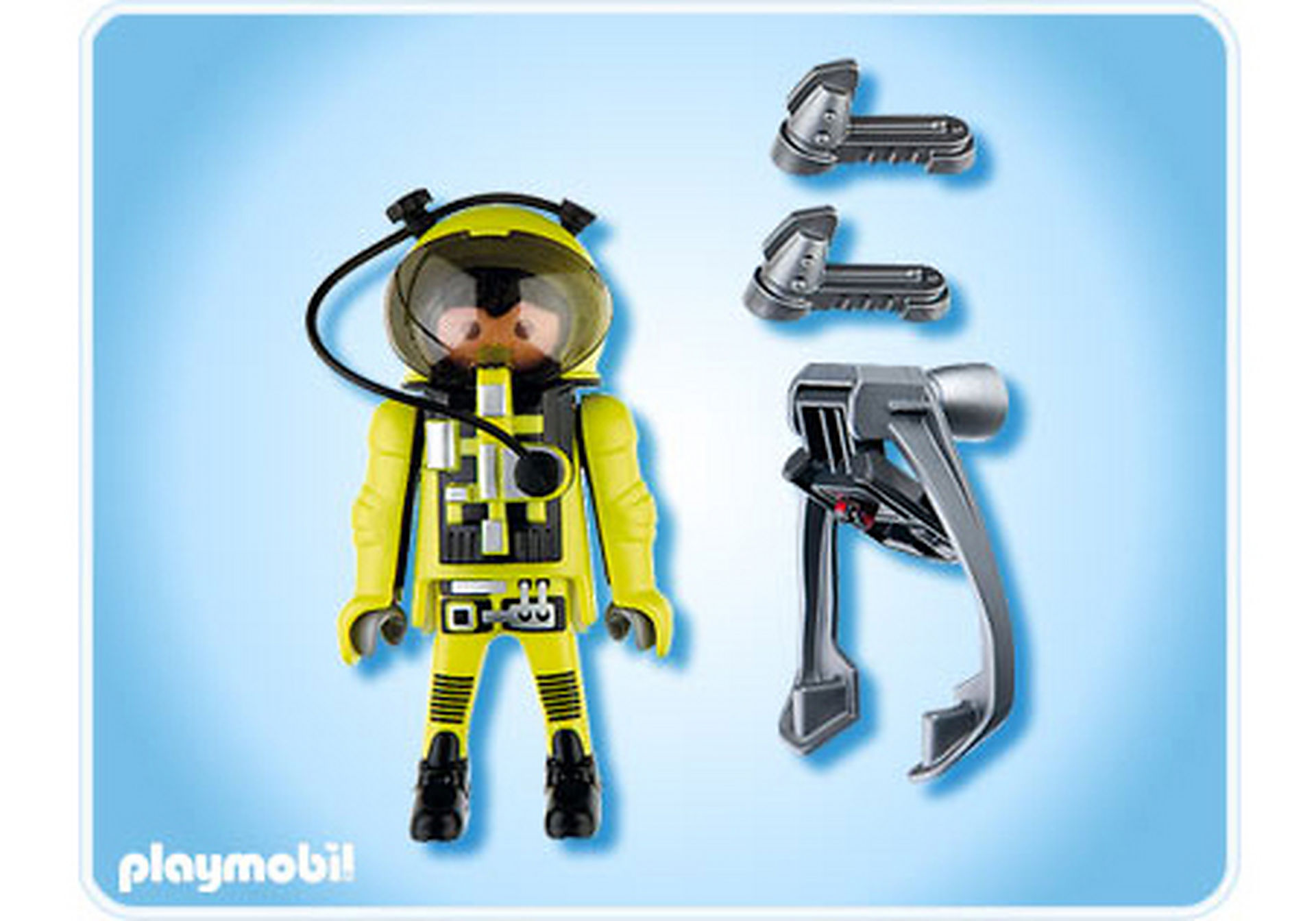 http://media.playmobil.com/i/playmobil/4747-A_product_box_back/Astronaut