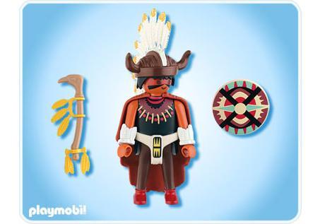 http://media.playmobil.com/i/playmobil/4749-A_product_box_back/Medizinmann