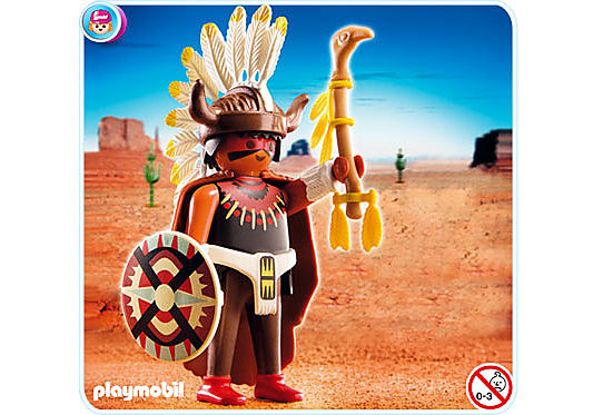 http://media.playmobil.com/i/playmobil/4749-A_product_detail/Medizinmann