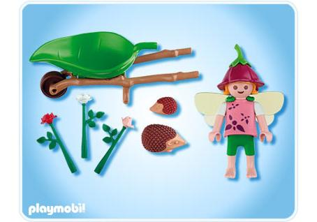 http://media.playmobil.com/i/playmobil/4751-A_product_box_back/Kleine Blumenfee