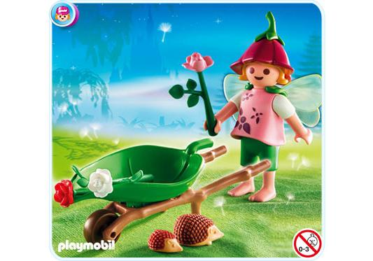 http://media.playmobil.com/i/playmobil/4751-A_product_detail