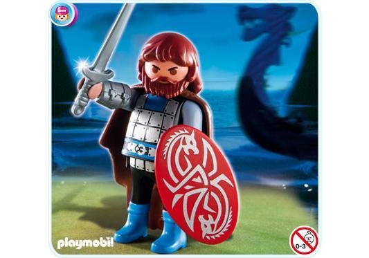 http://media.playmobil.com/i/playmobil/4752-A_product_detail/Keltischer Krieger
