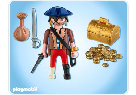 http://media.playmobil.com/i/playmobil/4753-A_product_box_back