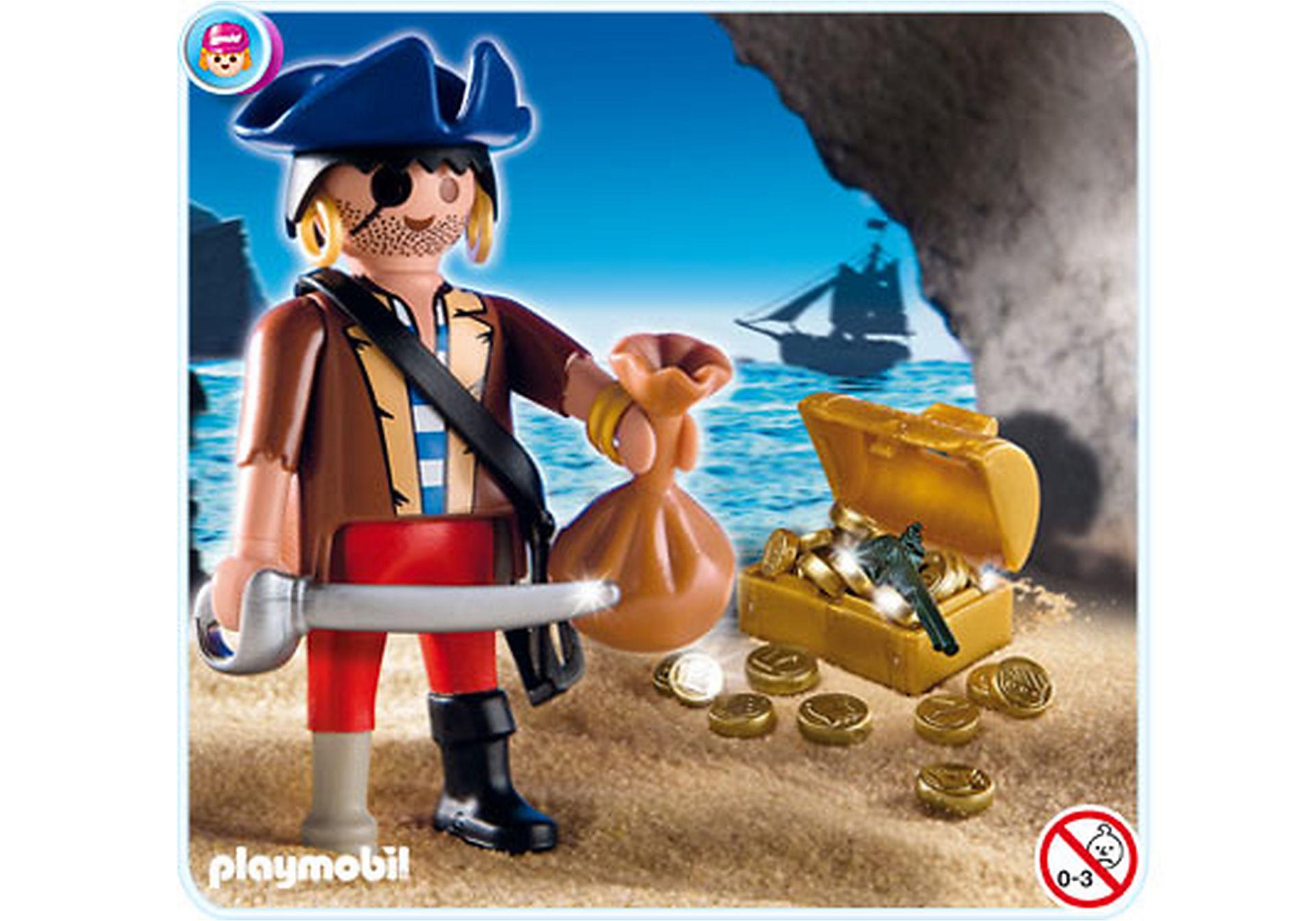 http://media.playmobil.com/i/playmobil/4753-A_product_detail/Seeräuber