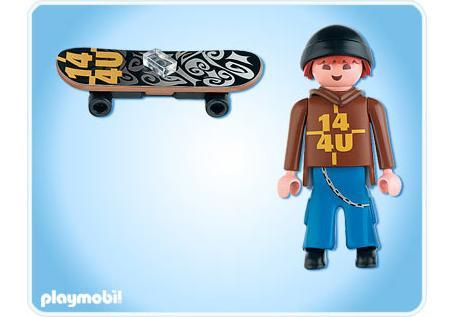 http://media.playmobil.com/i/playmobil/4754-A_product_box_back