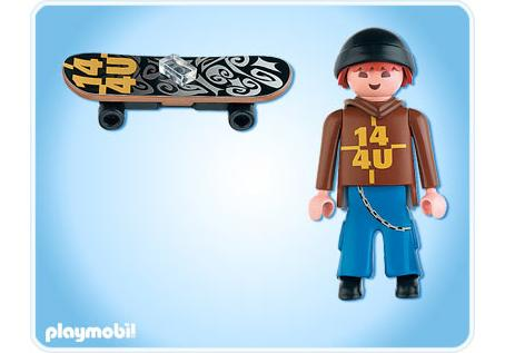 http://media.playmobil.com/i/playmobil/4754-A_product_box_back
