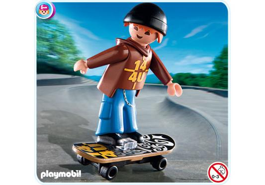http://media.playmobil.com/i/playmobil/4754-A_product_detail