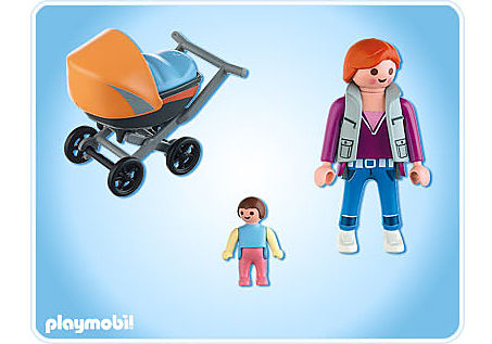 http://media.playmobil.com/i/playmobil/4756-A_product_box_back/Mama mit Kinderwagen