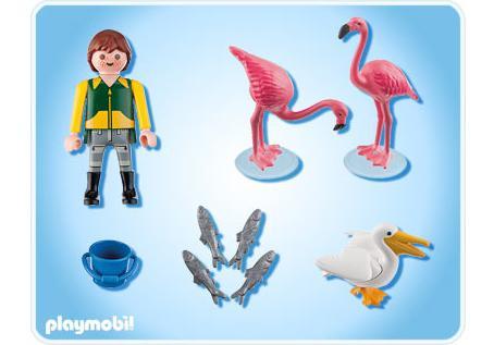 http://media.playmobil.com/i/playmobil/4758-A_product_box_back