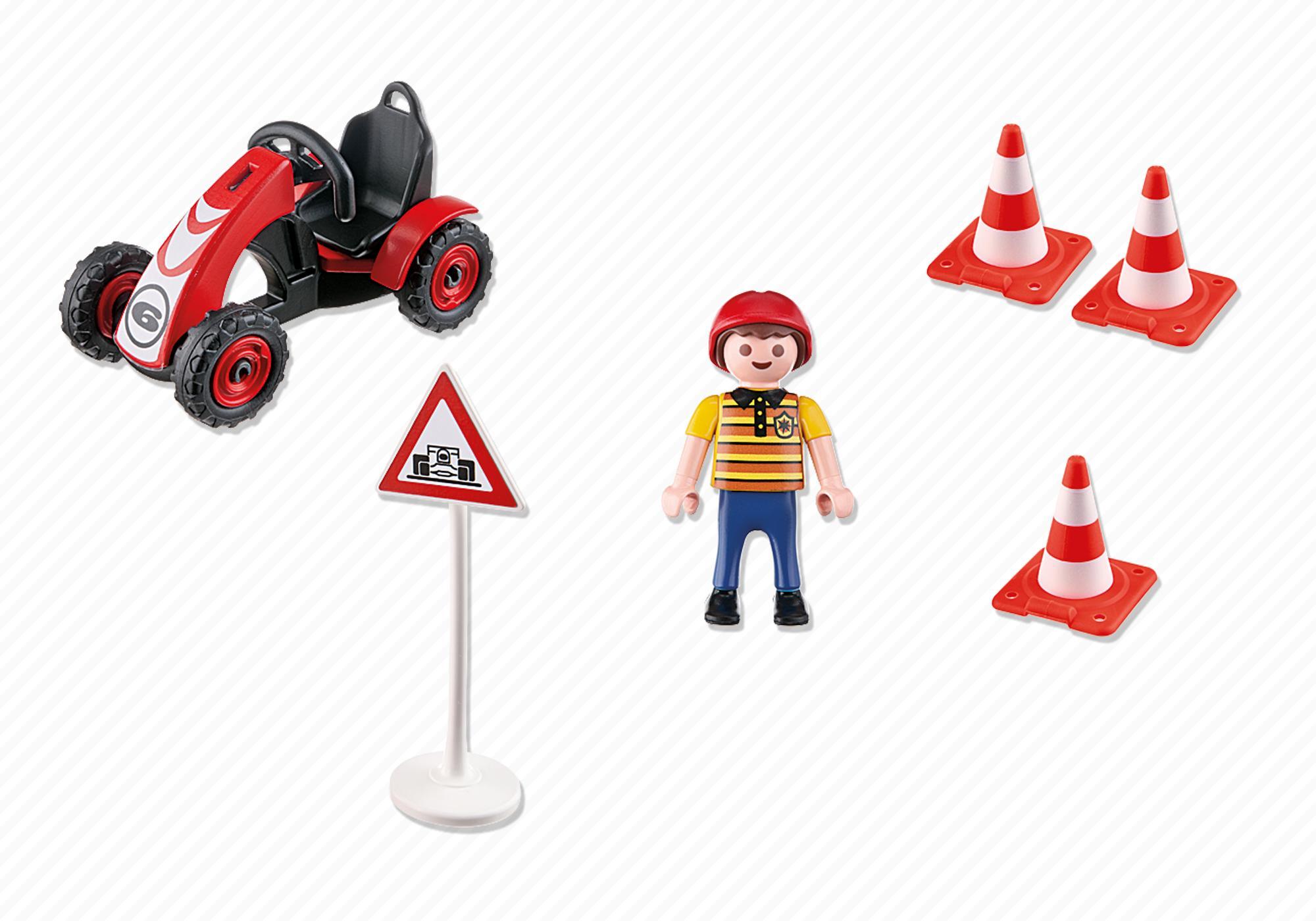 http://media.playmobil.com/i/playmobil/4759-A_product_box_back/Kids Racing-Kart