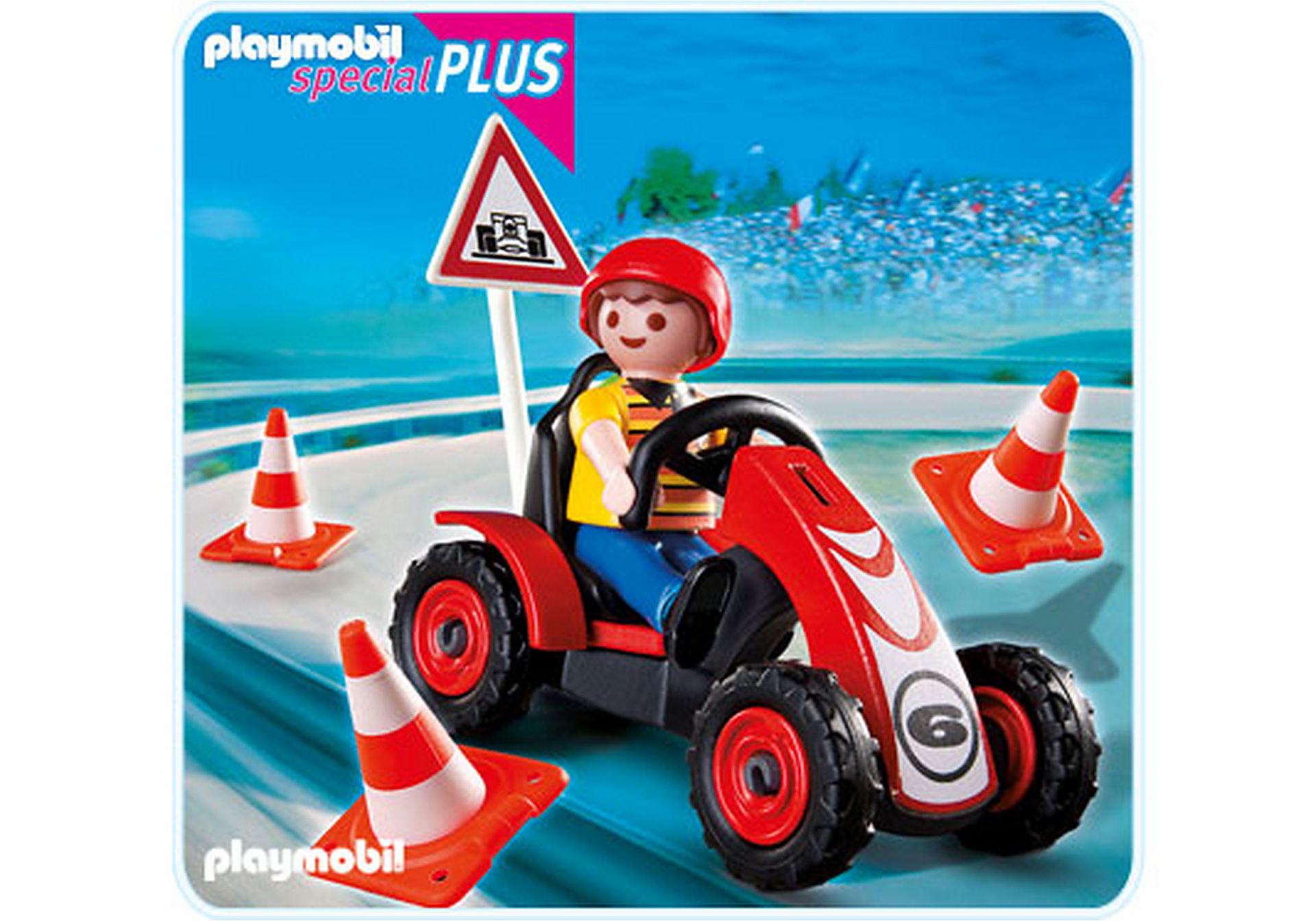 http://media.playmobil.com/i/playmobil/4759-A_product_detail/Kids Racing-Kart