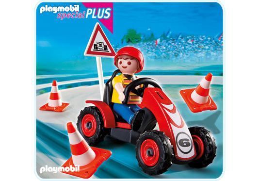 http://media.playmobil.com/i/playmobil/4759-A_product_detail/Kids Racing-Kart