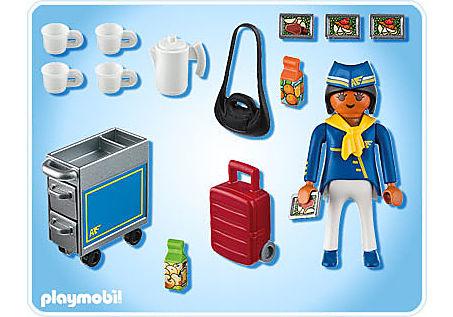 http://media.playmobil.com/i/playmobil/4761-A_product_box_back/Flugbegleiterin mit Servicewagen