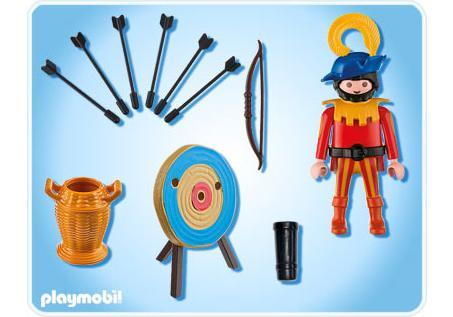 http://media.playmobil.com/i/playmobil/4762-A_product_box_back/Bogenschütze mit Zielscheibe