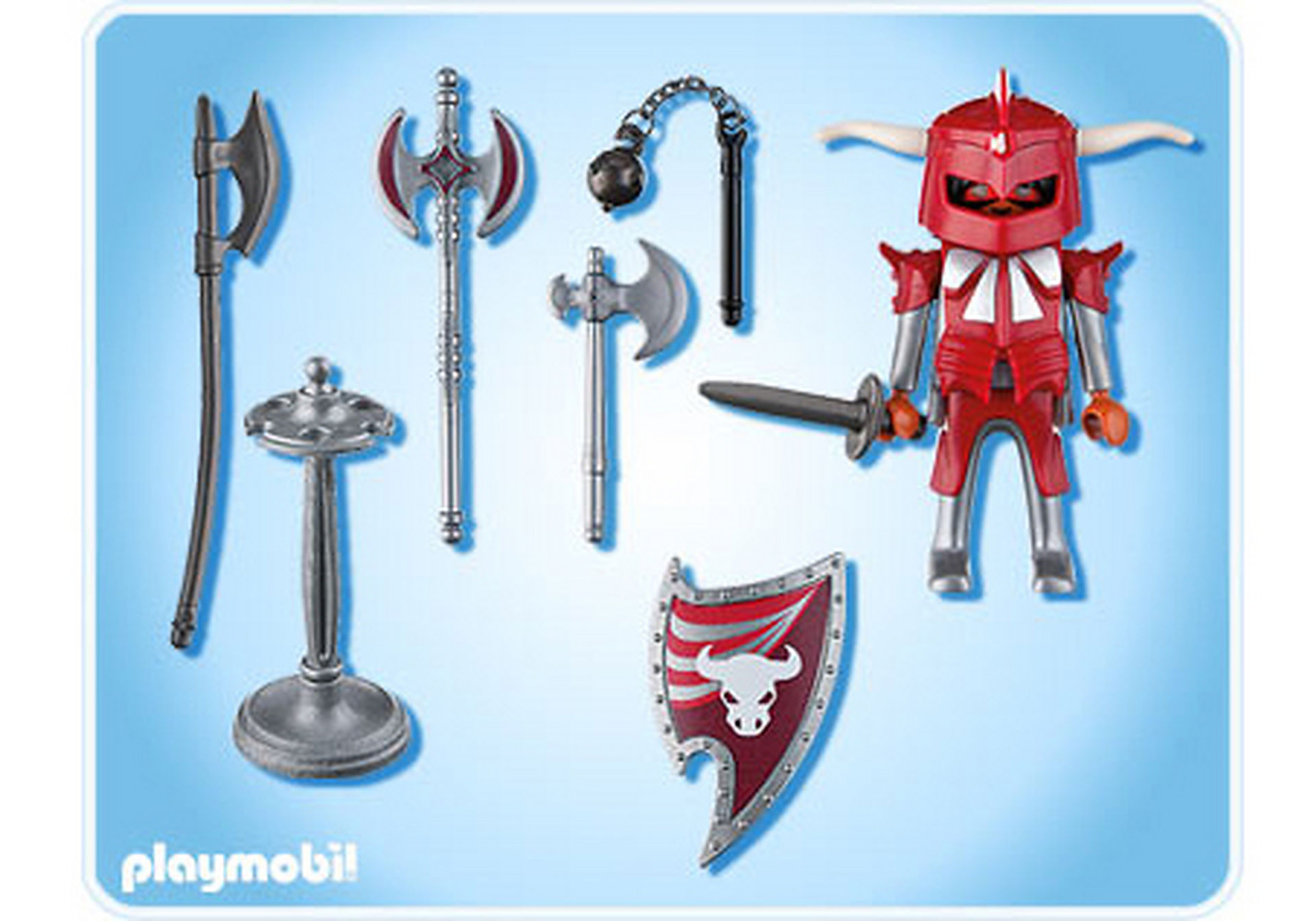 http://media.playmobil.com/i/playmobil/4763-A_product_box_back/Doppelaxtkämpfer mit Waffenarsenal