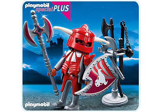 http://media.playmobil.com/i/playmobil/4763-A_product_detail/Doppelaxtkämpfer mit Waffenarsenal