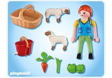 http://media.playmobil.com/i/playmobil/4765-A_product_box_back/Bäuerin bei Schäfchen-Fütterung