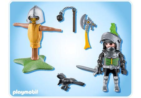 http://media.playmobil.com/i/playmobil/4768-A_product_box_back/Löwenritter beim Turniertraining