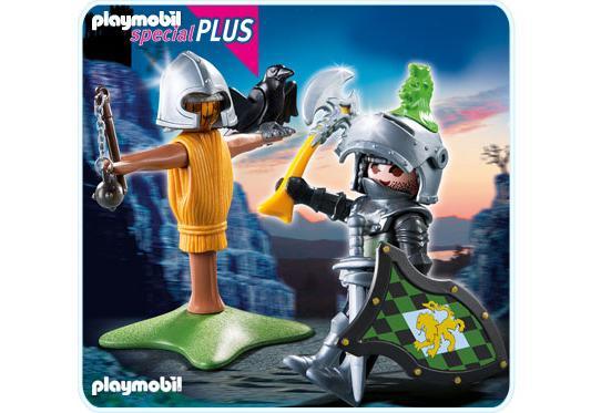 http://media.playmobil.com/i/playmobil/4768-A_product_detail/Löwenritter beim Turniertraining