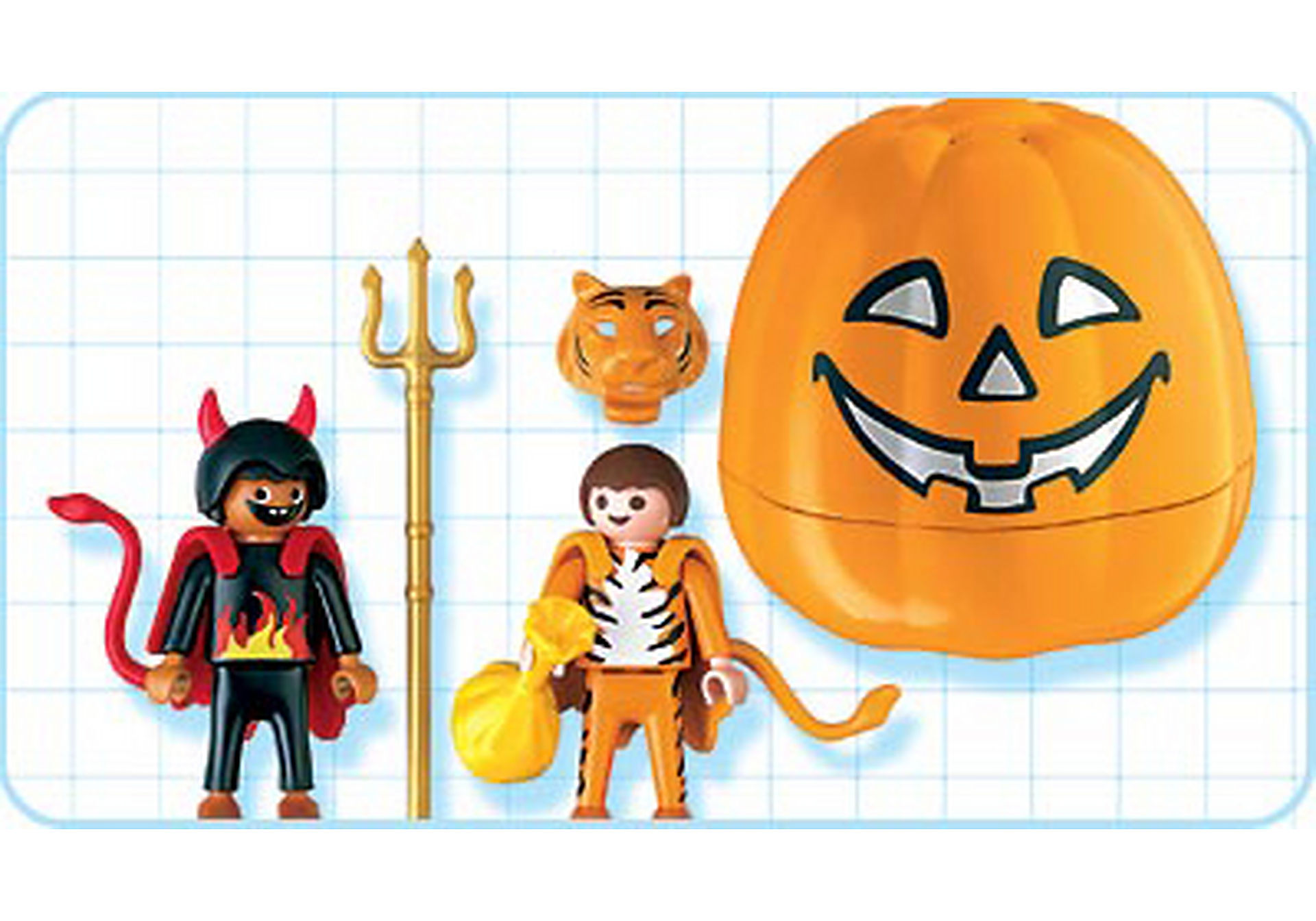 http://media.playmobil.com/i/playmobil/4770-A_product_box_back/HalloweenSet - Tigerchen und Teufelchen