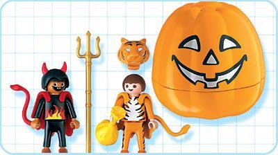 http://media.playmobil.com/i/playmobil/4770-A_product_box_back/HalloweenSet - Tigerchen und Teufelchen