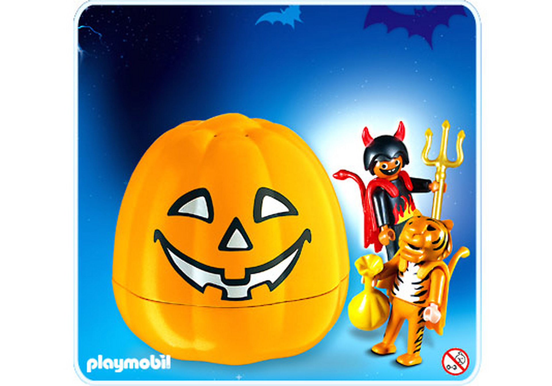 http://media.playmobil.com/i/playmobil/4770-A_product_detail/HalloweenSet - Tigerchen und Teufelchen